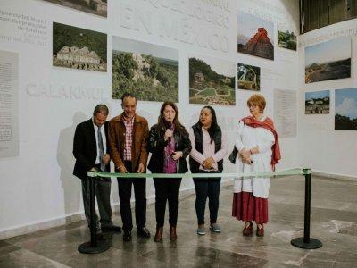 """<a href=""""/noticias/xix-aniversario-patrimonio-mundial-1999-2018"""">XIX aniversario Patrimonio Mundial 1999-2018</a>"""