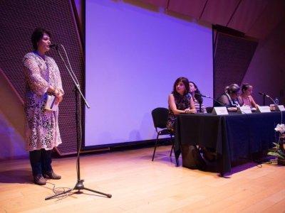 """<a href=""""/noticias/homenaje-la-poeta-eliana-albala"""">Homenaje a la poeta Eliana Albala</a>"""