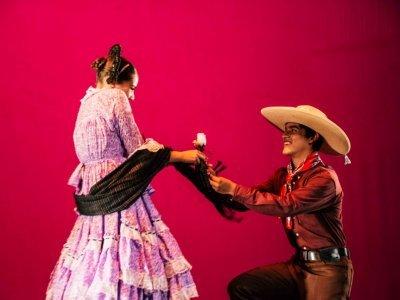 """<a href=""""/noticias/xvi-aniversario-del-ballet-folklorico-pakilis-mitotiani"""">XVI aniversario del Ballet Folklórico Pakilis Mitotiani</a>"""