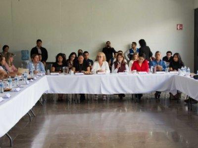 """<a href=""""/noticias/trabajaran-gobierno-y-municipios-juntos-para-consolidar-morelos-como-anfitrion-del-mundo"""">Trabajarán Gobierno y municipios juntos para consolidar a Morelos como anfitrión del mundo</a>"""