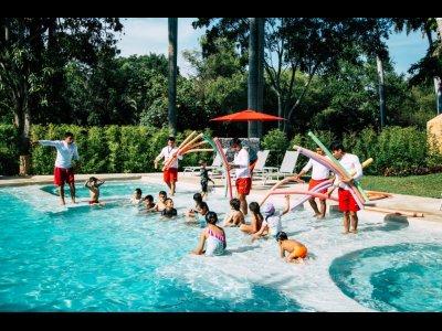 """<a href=""""/noticias/realizan-con-exito-clase-gratuita-de-natacion-en-balnearios-de-morelos"""">Realizan con éxito clase gratuita de natación en balnearios de Morelos</a>"""