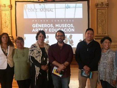 """<a href=""""/noticias/asisten-directores-de-museos-de-morelos-congreso-especializado"""">Asisten directores de Museos de Morelos a Congreso Especializado</a>"""
