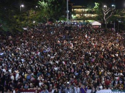 """<a href=""""/noticias/miles-de-familias-morelenses-disfrutan-de-un-gran-espectaculo-conmemorativo-por-la-fiesta"""">Miles de familias morelenses disfrutan de un gran espectáculo conmemorativo por la fiesta de...</a>"""
