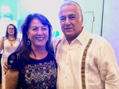 """<a href=""""/noticias/confirma-sectur-que-morelos-sera-anfitrion-del-dia-mundial-del-turismo-2020"""">Confirma SECTUR que Morelos será Anfitrión del Día Mundial del Turismo 2020</a>"""