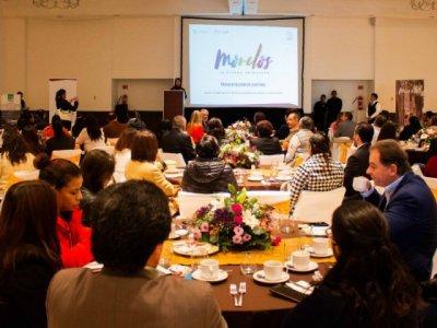 "<a href=""/noticias/se-proyecta-morelos-como-destino-turistico-estrategico"">Se proyecta Morelos como destino turístico estratégico</a>"
