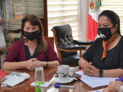 """<a href=""""/noticias/suma-esfuerzos-gobierno-de-morelos-con-la-conago-en-materia-de-corresponsabilidad-sanitaria"""">Suma esfuerzos Gobierno de Morelos con la Conago en materia de corresponsabilidad sanitaria</a>"""