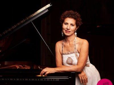 """<a href=""""/noticias/anuncia-styc-concierto-de-la-pianista-marcela-hersch"""">Anuncia STyC concierto de la pianista Marcela Hersch</a>"""