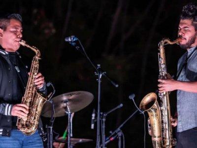 """<a href=""""/noticias/celebra-centro-cultural-teopanzolco-dia-mundial-de-la-musica"""">Celebra Centro Cultural Teopanzolco Día Mundial de la Música</a>"""