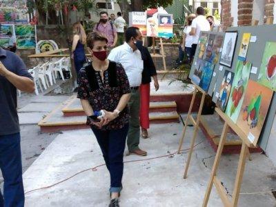 "<a href=""/noticias/concluyen-talleres-de-cultura-comunitaria-morelos-2020"">Concluyen talleres de Cultura Comunitaria Morelos 2020</a>"