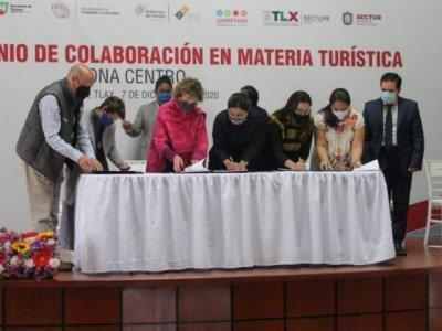 """<a href=""""/noticias/se-suma-morelos-acuerdo-regional-de-promocion-turistica"""">Se suma Morelos a acuerdo regional de promoción turística</a>"""