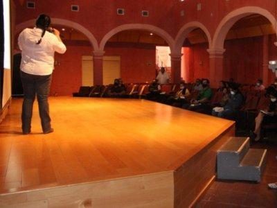"""<a href=""""/noticias/inicia-styc-planeacion-del-programa-de-cultura-comunitaria-morelos-2021"""">Inicia STyC planeación del Programa de Cultura Comunitaria Morelos 2021</a>"""