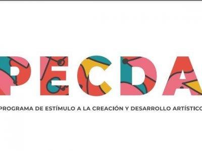 """<a href=""""/noticias/concluyo-periodo-de-registro-para-apoyo-del-pecda-morelos-2020-2021"""">Concluyó periodo de registro para apoyo del PECDA Morelos 2020-2021</a>"""