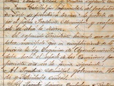 """<a href=""""/noticias/muestra-un-80-por-ciento-de-avance-rescate-del-archivo-historico-de-mazatepec"""">Muestra un 80 por ciento de avance rescate del archivo histórico de Mazatepec</a>"""