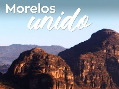 "<a href=""/noticias/promueve-fitur-belleza-de-morelos-traves-de-la-virtualidad"">Promueve Fitur belleza de Morelos a través de la virtualidad</a>"