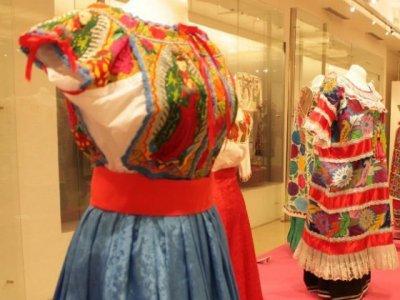 """<a href=""""/noticias/seguira-mmapo-promoviendo-patrimonio-cultural-de-los-pueblos-originarios-de-morelos-en-2021"""">Seguirá MMAPO promoviendo patrimonio cultural de los pueblos originarios de Morelos en 2021</a>"""