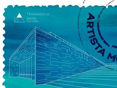 """<a href=""""/noticias/apoyo-talento-morelense-objetivo-del-centro-cultural-teopanzolco-en-2021"""">apoyo a talento Morelense, objetivo del centro cultural Teopanzolco en 2021</a>"""