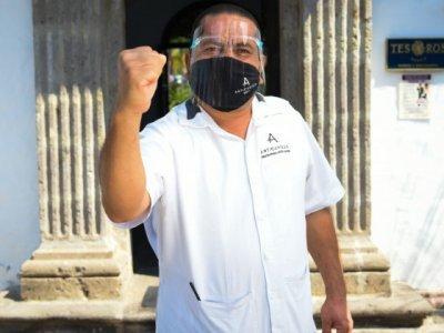 """<a href=""""/noticias/genera-gobierno-de-morelos-estrategias-para-contener-el-impacto-de-la-pandemia-en-el-sector"""">Genera Gobierno de Morelos estrategias para contener el impacto de la pandemia en el sector...</a>"""