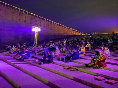 """<a href=""""/noticias/realiza-centro-cultural-teopanzolco-concierto-de-primavera"""">Realiza Centro Cultural Teopanzolco Concierto de primavera</a>"""