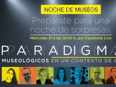 """<a href=""""/noticias/prepara-mmac-seminario-y-noche-de-museos"""">Prepara MMAC seminario y noche de museos</a>"""
