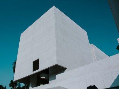 """<a href=""""/noticias/sube-50-por-ciento-de-aforo-la-recepcion-en-museos"""">SUBE 50 POR CIENTO DE AFORO LA RECEPCIÓN EN MUSEOS</a>"""
