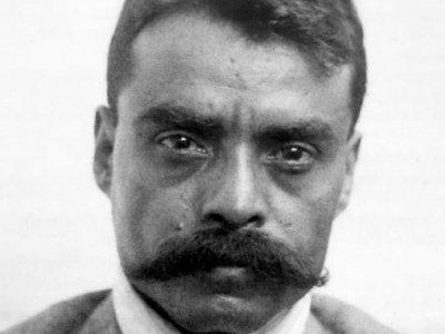 """<a href=""""/noticias/continuan-actividades-en-memoria-de-emiliano-zapata-styc"""">Continúan actividades en memoria de Emiliano Zapata: STyC</a>"""